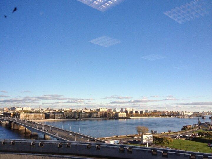 проектная организация — СмартТехПроект — Санкт-Петербург, фото №2