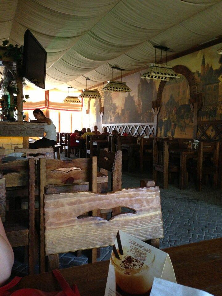 есть кафе шато во владивостоке на зейской фото для тех, кого