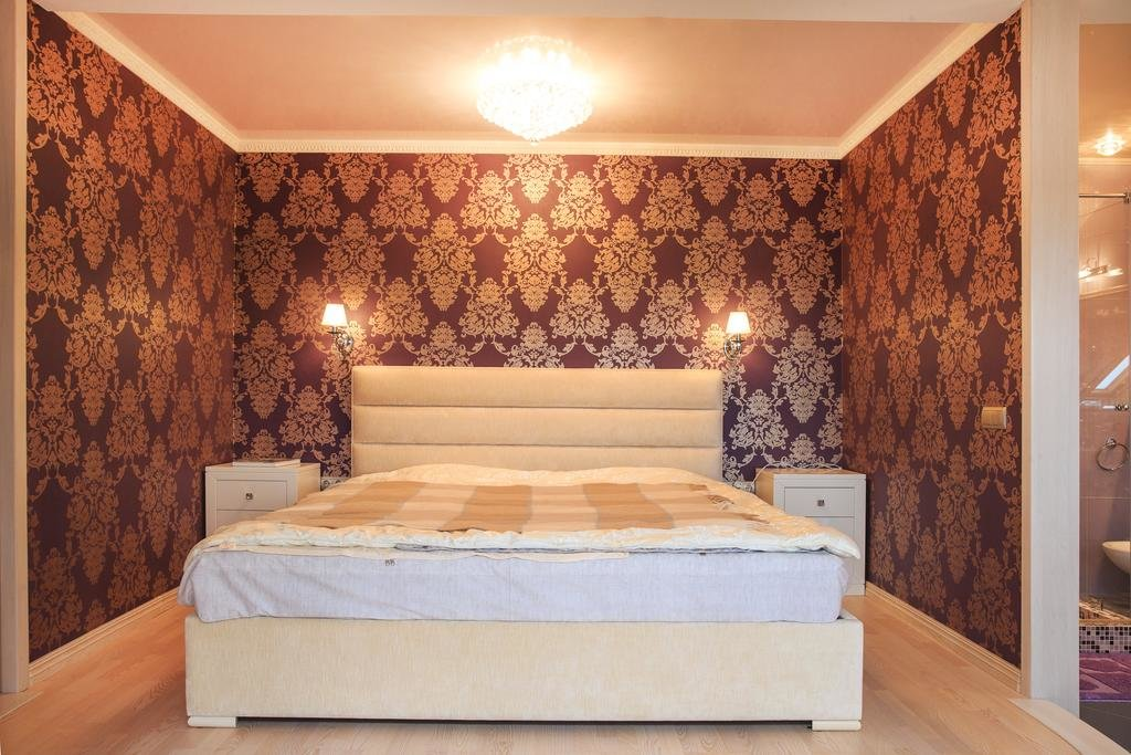 жильё посуточно — Apart39.ru — Калининград, фото №2