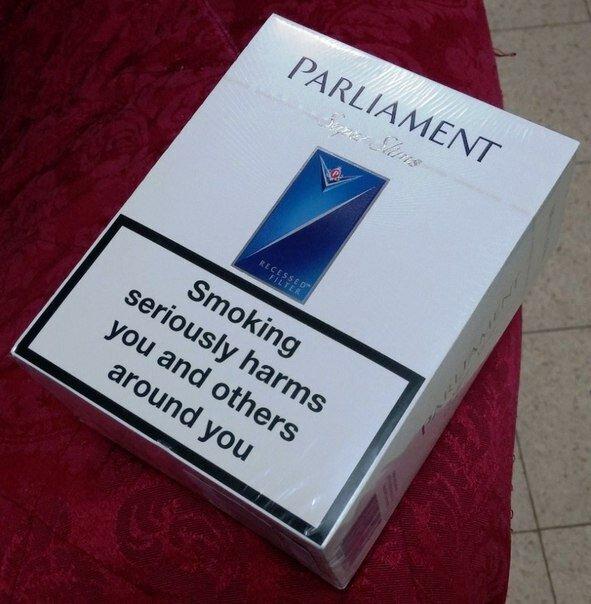 Американские европейские сигареты купить в москве безникотиновые сигареты таволга купить в спб