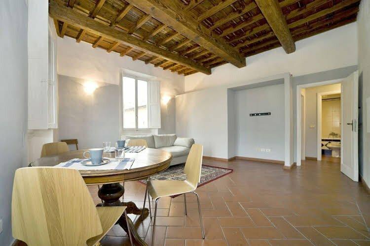 Florentia Suites
