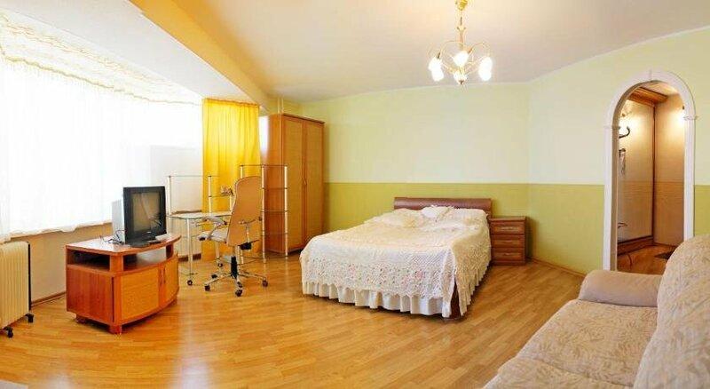 Уютный Тихвин апартаменты 8 микрорайон д 3a