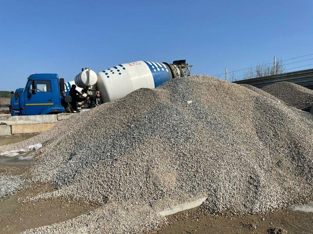 Купить бетон заводы пермь бетон заказать в хабаровске