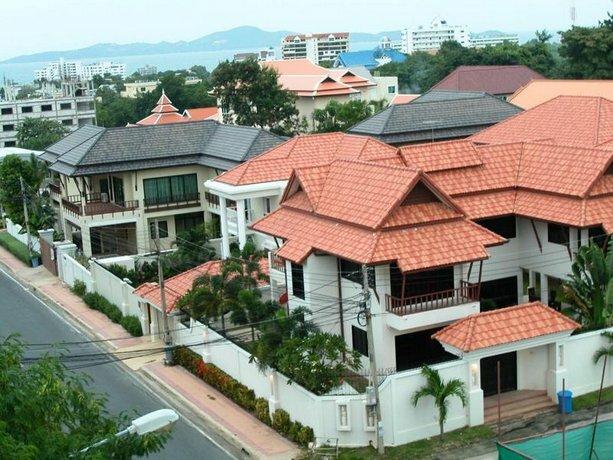 Paramita Hotel