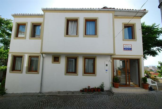 Adali Guest House
