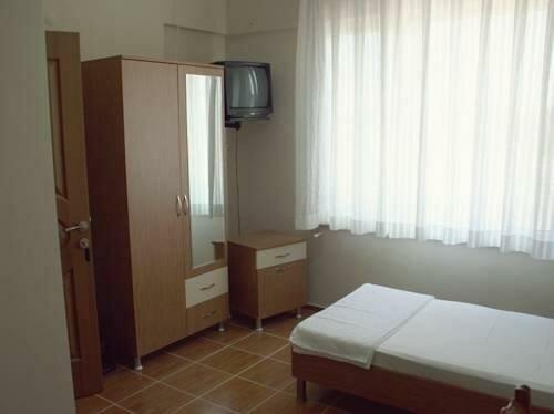 Elit Marmara Hotel