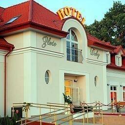 Zlote Deby Hotel