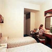 Kapadokya Inn Hotel