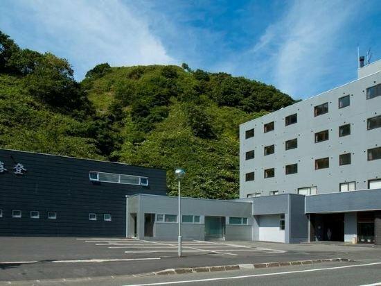 Hotel Kito