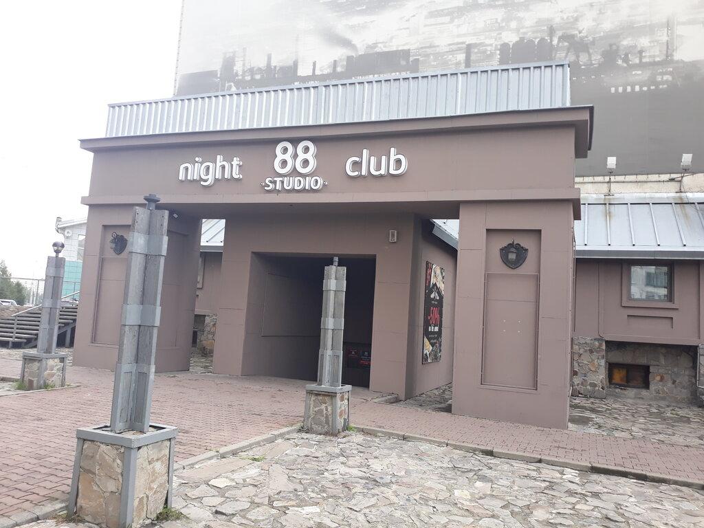 Ночной клуб новокузнецк орджоникидзе ночной клуб готы