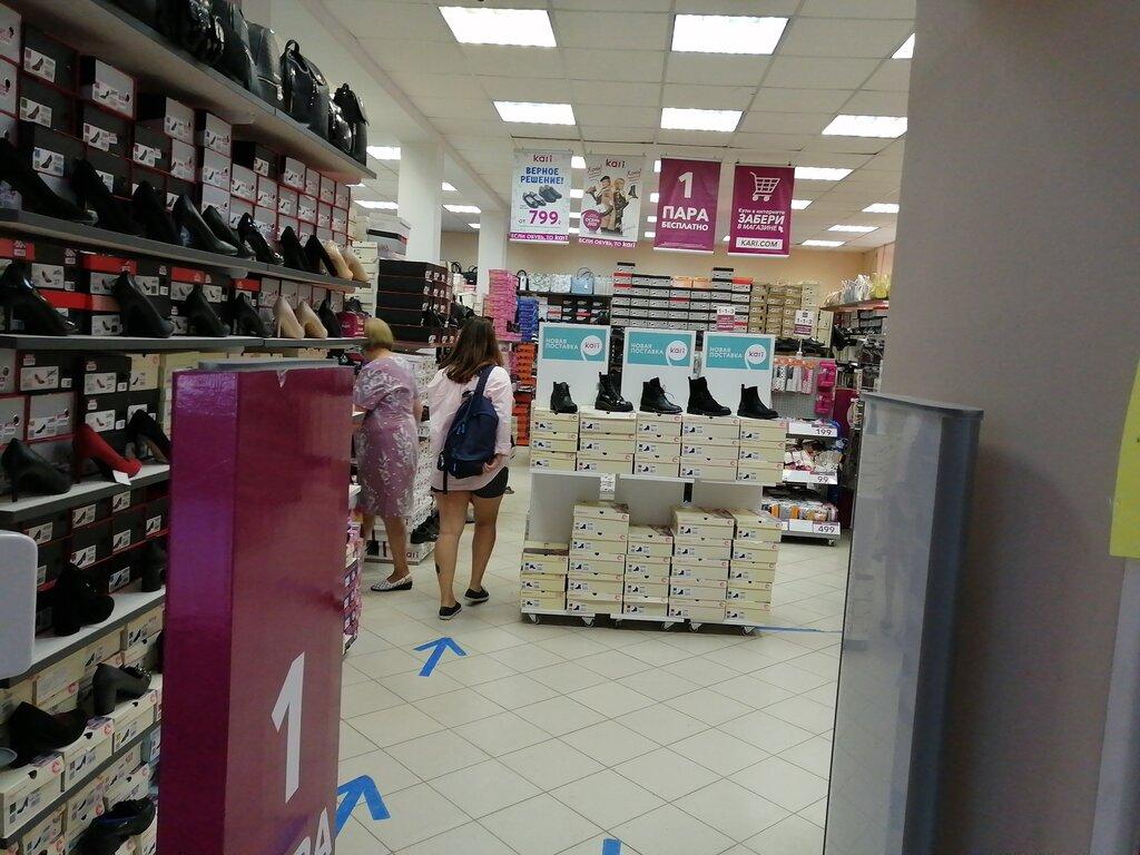 Девушки модели в валуйки модельный бизнес лебедянь