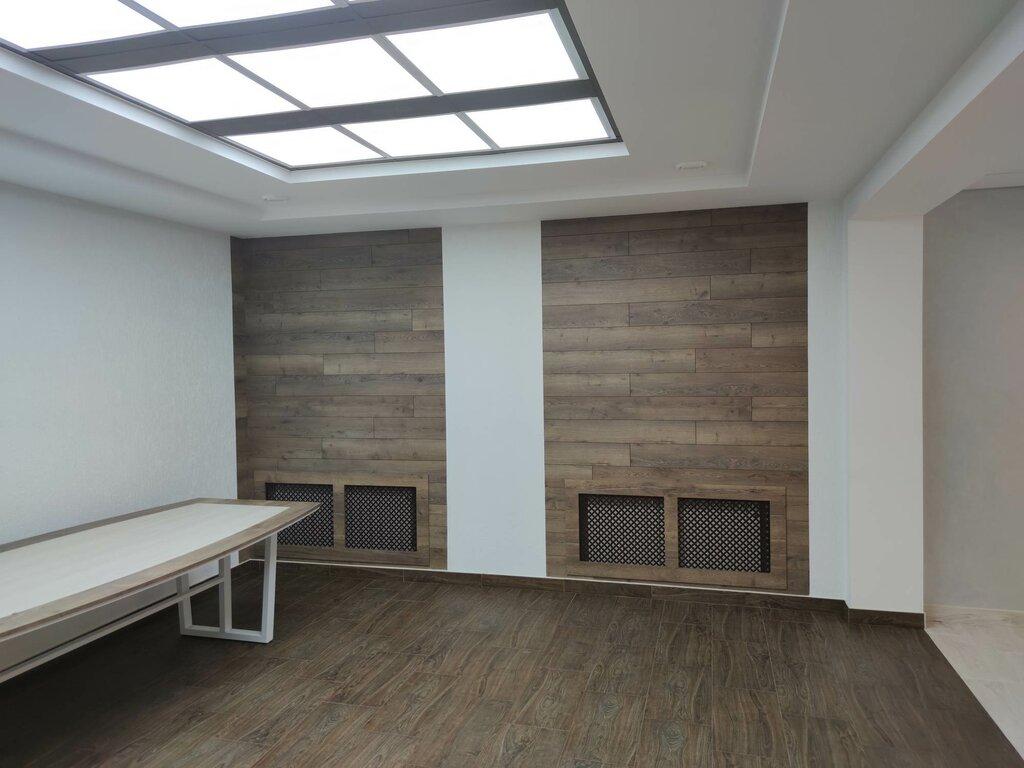 строительные и отделочные работы — Скульптор-Буд — Минск, фото №1