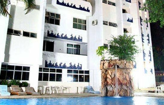 Hotel Jalim