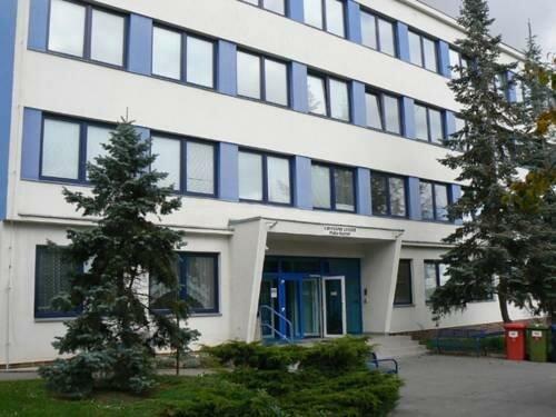 Hostel Modra
