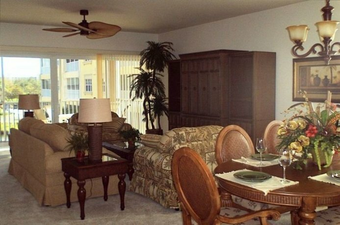 3 Br Tommy Bahama