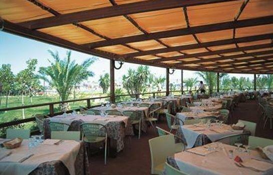 Resort Itaca - Nausicaa