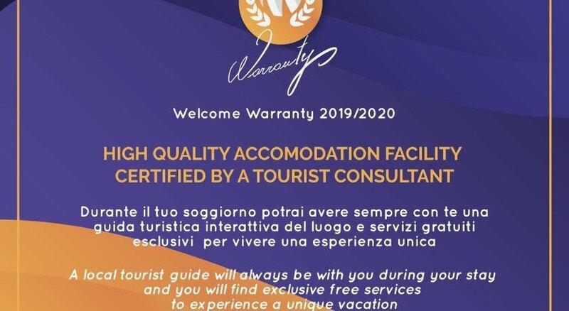 Cornabrugia Patio Apartment