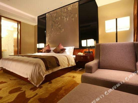 Beautiful Landscape Hotel