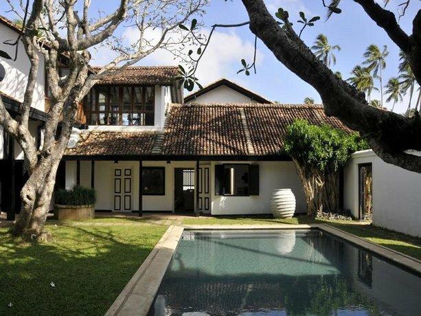 My Villa Bentota