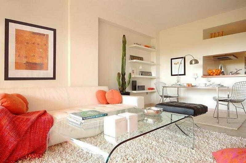 Apartamentos Reserva Del Higueron Dluxe SPA