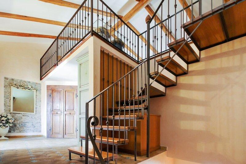 Luxury Suite Corso Umberto