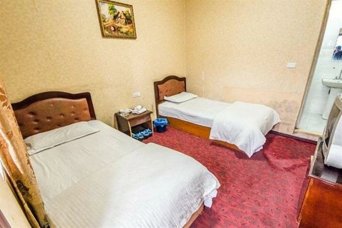 Dayun Inn