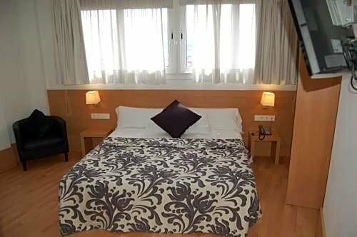 Hotel Berri Versalles