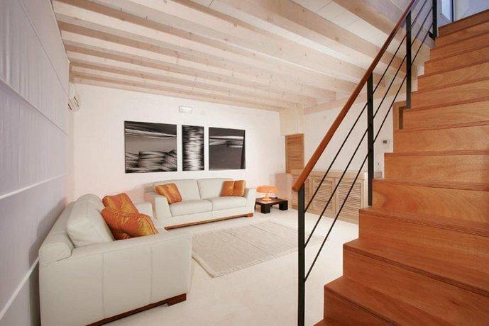 Residence Casangirolamo