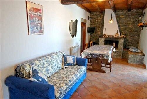 Villa Cinque Terre