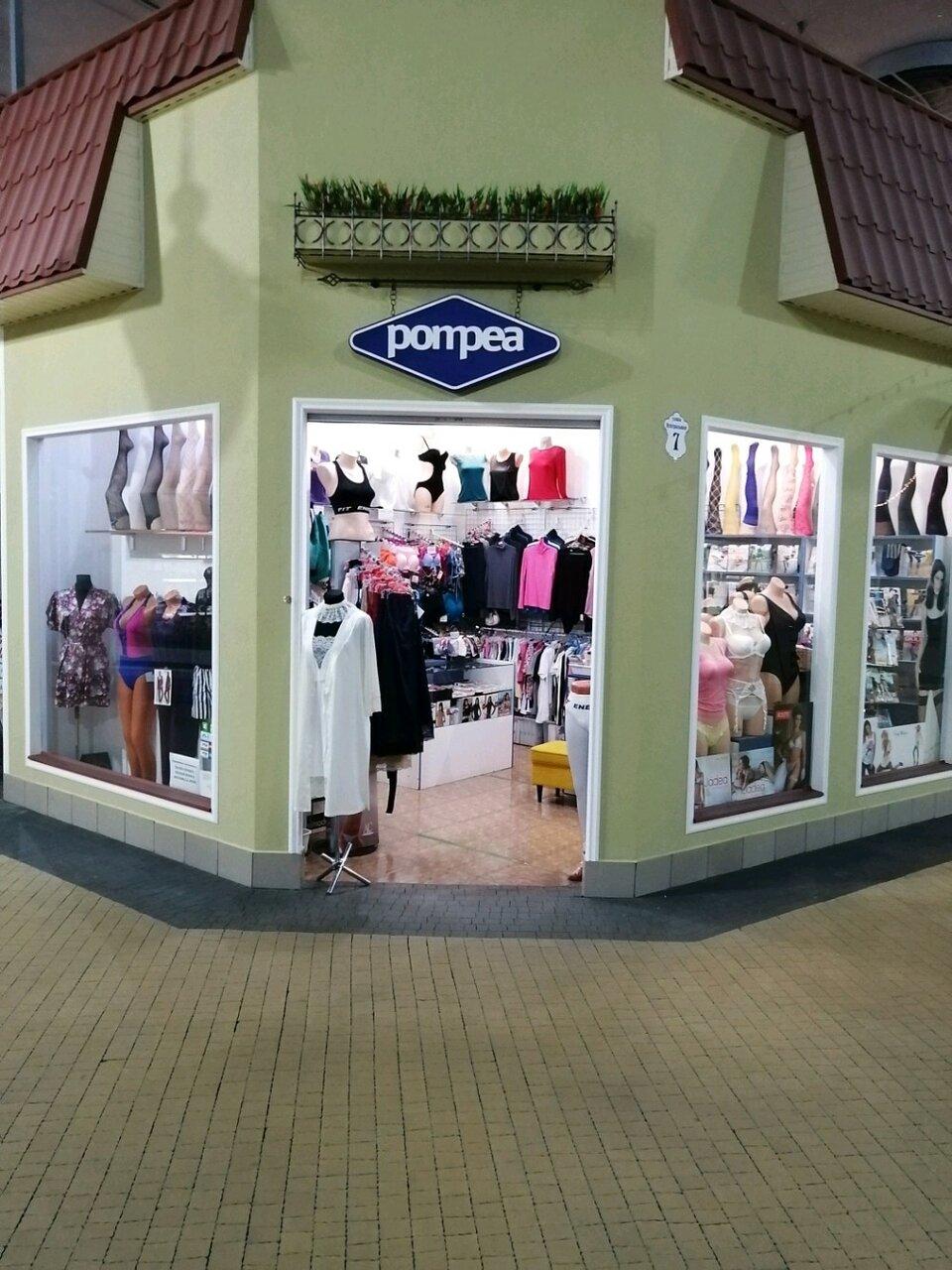 Магазины Одежды С Доставкой Беларусь