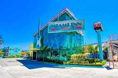 Miami Inn Hotel