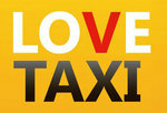 Love taxi