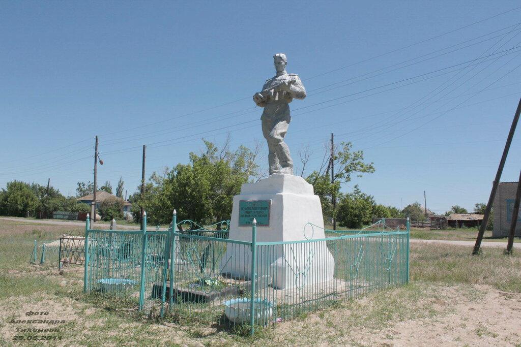 ильмень волгоградская область фото познакомиться