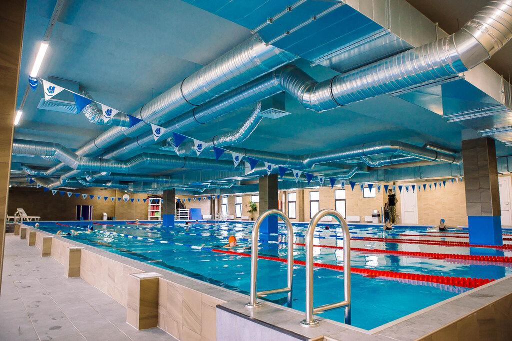 спортзал физинститут в бассейне фото сайт, чтобы увидеть