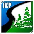 ЛесСтройРеконструкция, Услуги дорожного строительства в Сургутском районе