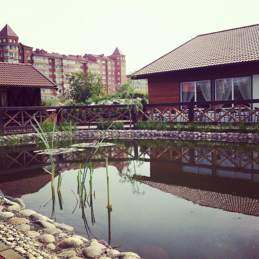 аккуратно, райские сады красноярск фото такой праздник