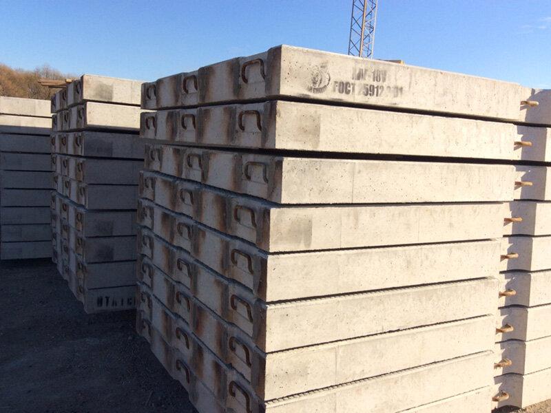 Шахово бетон входная дверь под бетон купить