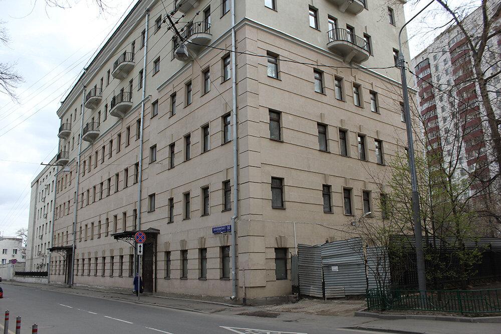 Медицинский исследовательский центр психиатрии и наркологии наркомания подмосковье