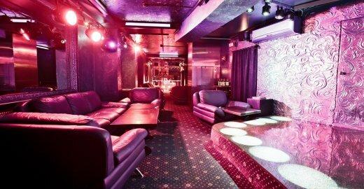 Ночной клуб 911 в москве октавия клуб москва