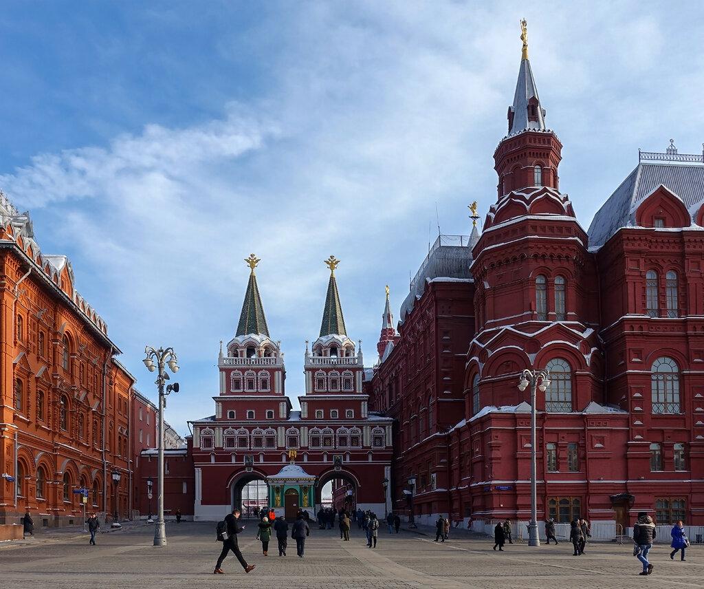 Картинки китай город москва, сайт отправить анимация