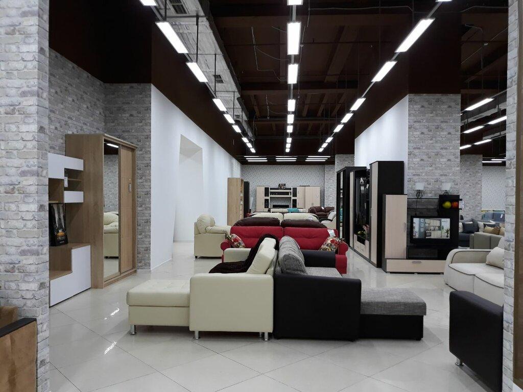 магазин мебели — HomeMe.ru — Москва, фото №4