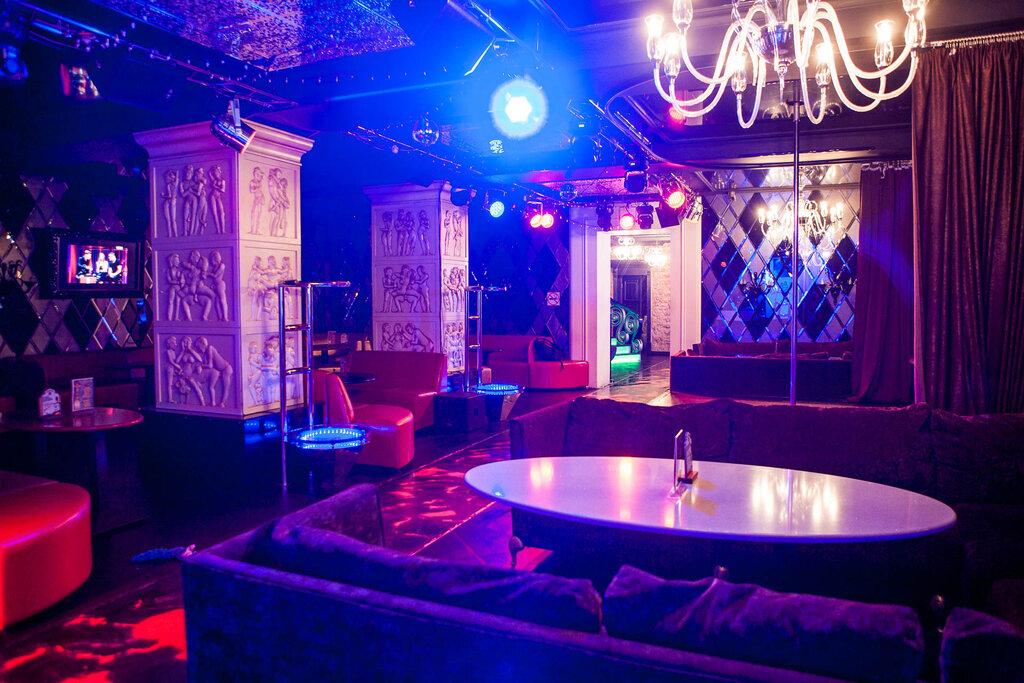 Клуб винтаж москва адреса ночные клубы метро просвещения