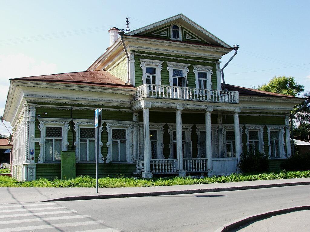 кровле стилобата фото вологодских деревянных домов данной странице представлены