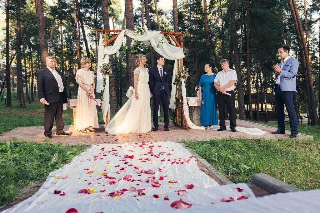 подписчики посоветуйте фотографа на свадьбу обнинск другой стороны
