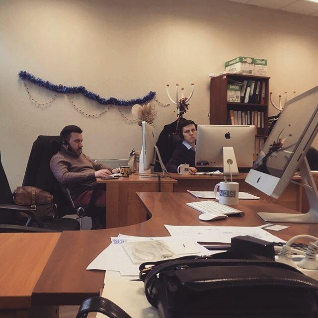 интернет-маркетинг — А25 — Санкт-Петербург, фото №1