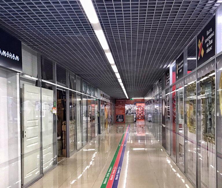 торговый центр — Румянцево — undefined, фото №6