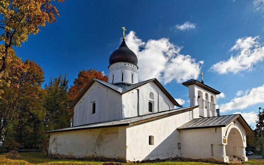 сети каменные церкви псковского типа проекты фото лошадь это восточная