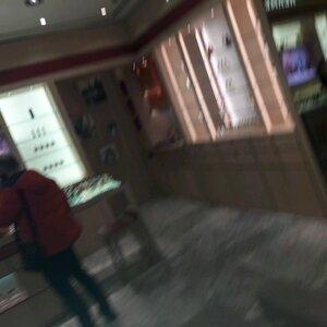 0467c38f15af Hermes - магазин парфюмерии и косметики, метро Театральная, ул. Петровка,  2, Москва — Яндекс.Карты