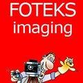 Фотэкс, Копировальные работы в Нижнекамске