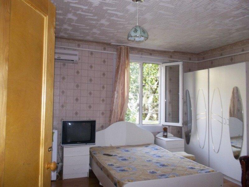 гостиница — Частный гостевой дом у моря — Гагра, фото №2